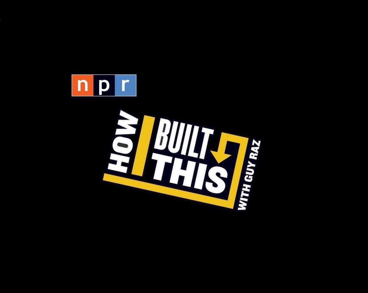NPR's How I Built This - LinkedIn: Reid Hoffman | EVAN360