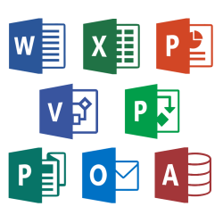 Microsoft Office | Word | Excel | PowerPoint