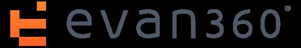 evan360_full_color_logo-01