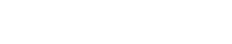 evan360_white